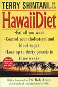 Dr. Shintani's Hawaii Diet 0 9780671026660 0671026666