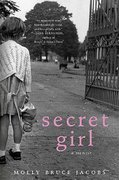 Secret Girl 1st Edition 9780312364069 0312364067