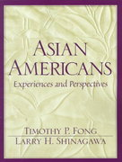 Asian Americans 1st edition 9780137429660 0137429665