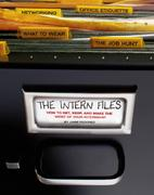 The Intern Files 0 9781416909217 1416909214