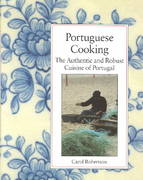 Portuguese Cooking 0 9781556431586 1556431589