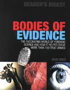 Bodies of Evidence 0 9780762102952 0762102950
