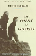 The Cripple of Inishmaan 1st Edition 9780375705236 0375705236