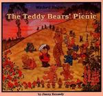 The Teddy Bears' Picnic 0 9780805053494 0805053492