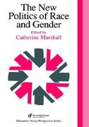 The New Politics Of Race And Gender 1st edition 9780750701761 0750701765