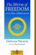 The Myth of Freedom 1st Edition 9781570629334 1570629331