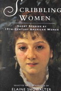 Scribbling Women 1st Edition 9780813523934 0813523931
