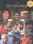 Sociology 3rd edition 9780131111561 0131111566