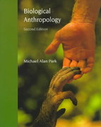 Biological Anthropology 2nd edition 9780767405126 0767405129