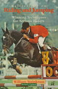 Reflections on Riding and Jumping 1st Edition 9781570760433 1570760438