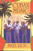 Cuban Music 1st Edition 9781558762824 1558762825