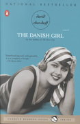The Danish Girl 1st Edition 9780140298482 0140298487
