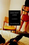 Against Love 1st edition 9780375421891 0375421890
