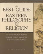 The Best Guide to Eastern Philosophy and Religion 1st Edition 9781580631976 1580631975