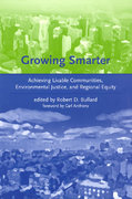 Growing Smarter 1st Edition 9780262524704 0262524708
