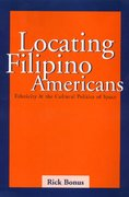 Locating Filipino Americans 0 9781566397780 1566397782