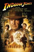 Indiana Jones and the Kingdom of the Crystal Skull 0 9781593079529 1593079524