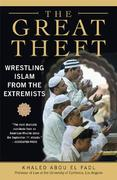 The Great Theft 1st Edition 9780061744754 0061744751