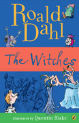 The Witches 1st Edition 9780142410110 014241011X