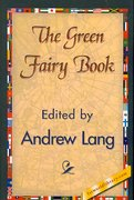 The Green Fairy Book 0 9781421838236 1421838230