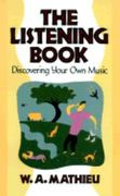 Listening Book 1st Edition 9780877736103 0877736103