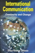 International Communication 1st edition 9780340741313 0340741317