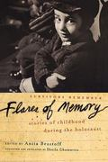 Flares of Memory 1st Edition 9780195156270 0195156277