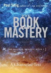 The Book of Mastery 1st Edition 9780399175701 0399175709