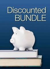 Bundle: Chambliss: Discover Sociology, 2E + Chambliss: Discover Sociology Interactive Ebook, 2E - Isbn:9781483392806 - image 2