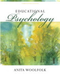 Educational Psychology, Enhanced Pearson eText with Loose-Leaf Version -- Access Card Package 13th Edition 9780134013527 0134013522