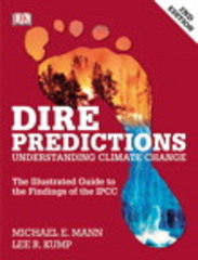 Dire Predictions 2nd Edition 9780134343143 013434314X
