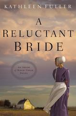 A Reluctant Bride 1st Edition 9780718033156 0718033159