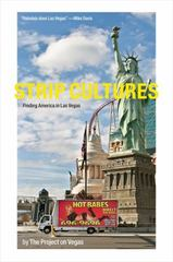 Strip Cultures 1st Edition 9780822359678 0822359677