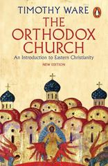 The Orthodox Church 1st Edition 9780141980638 014198063X