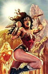 Secret Origins Vol. 2 (The New 52) 52th Edition 9781401253431 1401253431