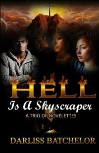 Hell Is a Skyscraper 1st Edition 9780982968666 0982968663