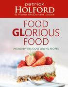Food Glorious Food 0 9780749909956 0749909951