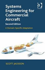 Systems Engineering for Commercial Aircraft 2nd Edition 9781317047179 1317047176