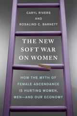The New Soft War on Women 1st Edition 9780399176395 039917639X