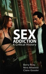 Sex Addiction 1st Edition 9780745670362 0745670369