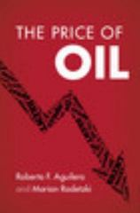 The Price of Oil 1st Edition 9781107110014 1107110017