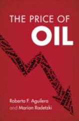 The Price of Oil 1st Edition 9781107525627 1107525624