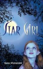 Star Girl 1st Edition 9780486794686 0486794687