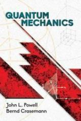 Quantum Mechanics 1st Edition 9780486794594 0486794598