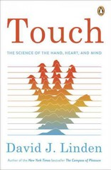 Touch 1st Edition 9780143128441 0143128442