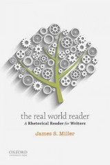 The Real World Reader 1st Edition 9780199329892 0199329893