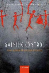 Gaining Control 1st Edition 9780199688951 0199688958