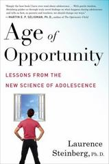 Age of Opportunity 1st Edition 9780544570290 0544570294