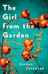 The Girl from the Garden 1st Edition 9780062388407 0062388401
