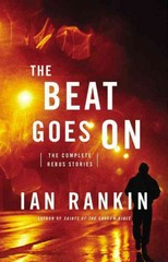 The Beat Goes On 1st Edition 9780316296830 031629683X